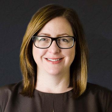 Amy Hosford